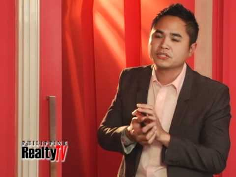 Philippine Realty TV: Season 7, Episode 4: Buensalido Architects Part 1