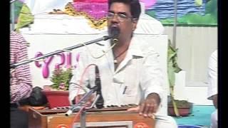 Gujarati Santvani Lok Dayro C Vol - 8