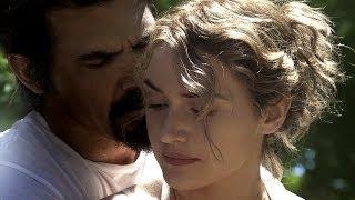 """LABOR DAY"" | Trailer & Kritik Review Deutsch German Kate Winslet 2014 [HD]"