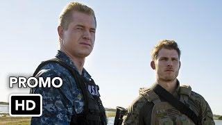 The Last Ship - Episode 2.08 - Safe Zone - Promo
