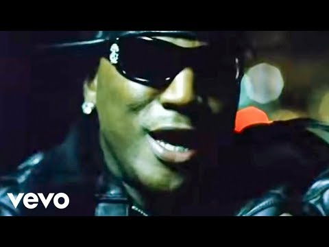 young jeezy - i love it (lyrics) view on youtube.com tube online.