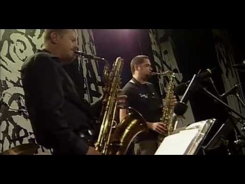 THE VANDERMARK 5 - Made in Jazz 2005