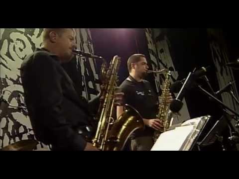 THE VANDERMARK 5 - Made in Jazz 2005