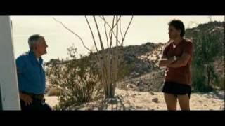 Into The Wild Trailer - YouTube