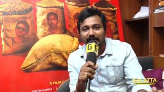 Watch Exclusive interview with Masala Padam Hero Bobby Simha Red Pix tv Kollywood News 09/Oct/2015 online