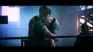 GERMAN ANGST   Official Trailer @WatchTheShit.de