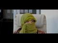 أخبار حصرية - ممرضة سابقة عند داعش: التنظيم لادين له ولايمثل الاسلام