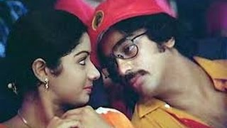 Watch Sigappu Rojaakkal Remake |Bharathiraja with Sridevi Red Pix tv Kollywood News 29/Mar/2015 online