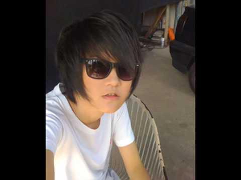 Asian Tomboy Lian By Lianfanclub