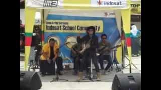 erwin saz live at smu kencana bdg ( cantik dan sumitro rojali ) view on youtube.com tube online.