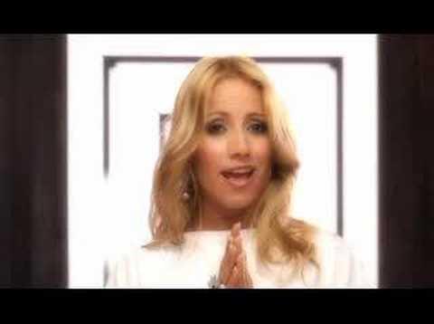 Melina Leon - Vas a Pagar