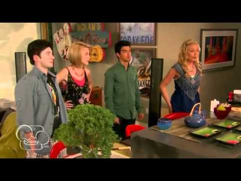 double date jonas part 1,list of jonas episodes,jonas episodes,jones double date part 1,jonas double date part 3,jonas episode guide,jonas double date part 2,jonas episode double date part 1,