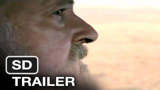Eldfjall - Volcano (2011) Trailer