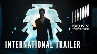 THE DARK TOWER – International Trailer #2
