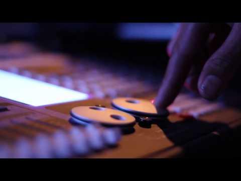 Festa Black Tie - Gávea 2012