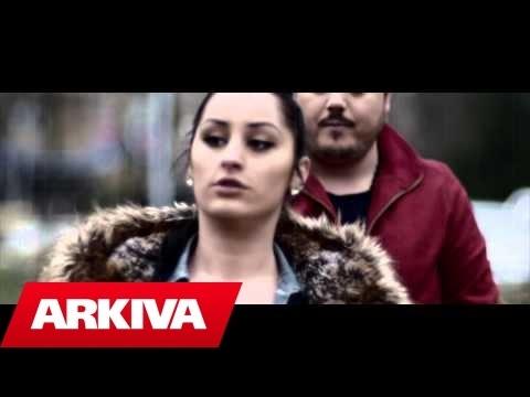 Bashkim Spahiu - Dashuria e pare (Official Video HD)