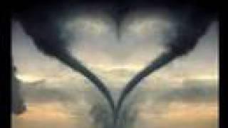 Sevmek,Ask, Huzun,Duygu,Siir,Sark�, Sebnem K�saparmak, Mechul, �zlem, Ate�, Deniz, Ku�lar
