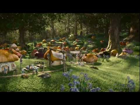 The Smurfs - Growing a Village