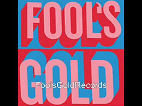Fool's Gold-Surprise Hotel
