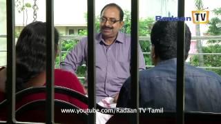 Elavarasi 07-10-2014 Suntv Serial | Watch Sun Tv Elavarasi Serial October 07, 2014