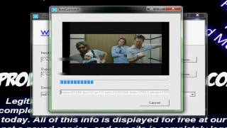 Easily CONVERT AVI to MP4 for FREE! Plus other Converters! view on youtube.com tube online.