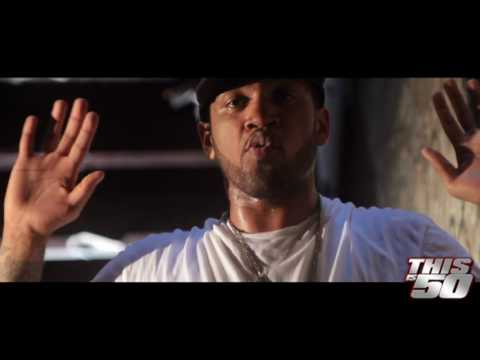 Lloyd Banks - S.O.D. Official Music Video - HFM2 Coming Soon