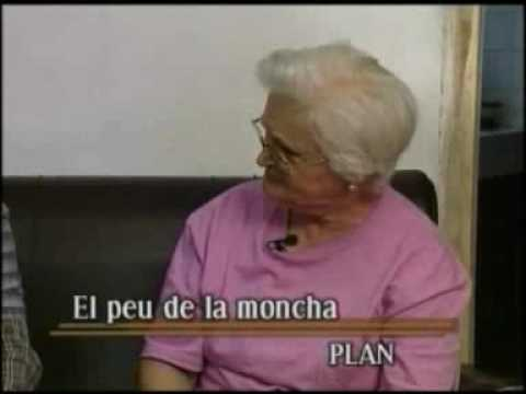 Archivo Audiovisual del Aragonés: Plan