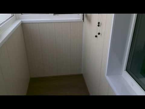 """Результаты поиска """"отделка ванной панелями пвх"""" примерно 453."""