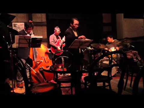 LIGHT JAZZ GROUP20120119_03.avi