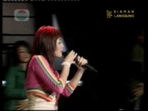 Dasar Rese (Live @ AFI)