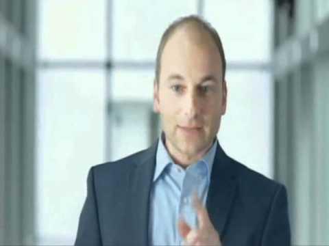 Hallo ich bin marcell davis leiter für kundenzufriedenheit