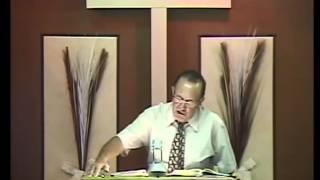 La psychologie chrétienne 1/2