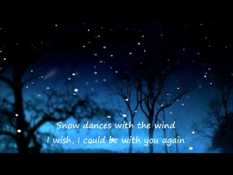 Lady Starlight - Scorpions + lyrics ( by dimi )