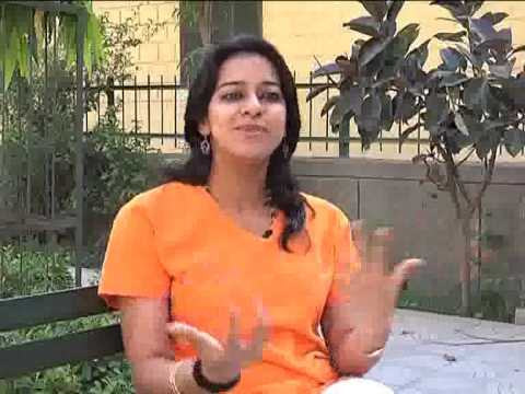 Documentary on BEST KATHAK DANCER n YOUNGEST YOGACHARYAA-1 (Acharyaa Pratishtha Sharma)