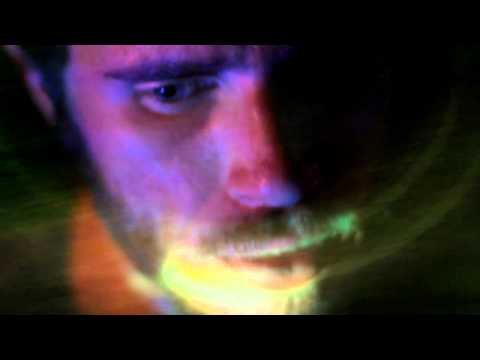 James Vincent McMorrow - We Dont Eat Official Video
