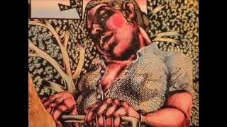 Top 50 heavy psychedelic albums from the USA (40-31) view on youtube.com tube online.