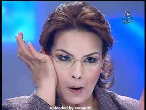 طرائف التلفزيون الجزائري
