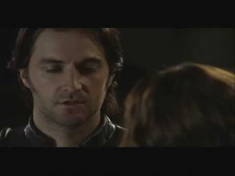 BBC ROBIN HOOD SEASON 2 EPISODE 11 PART 5/5