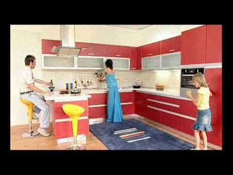 zu recept a per kuzhina at askives kifle aims zu recept a per kuzhina