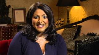 External Counter Pulsation Therapy Healthy Heart with Cardiologist Dr. Annie Varughese