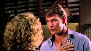 Dirty Dancing - Official® Trailer [HD]