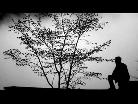 Fikret Kızılok - Gönül - YouTube