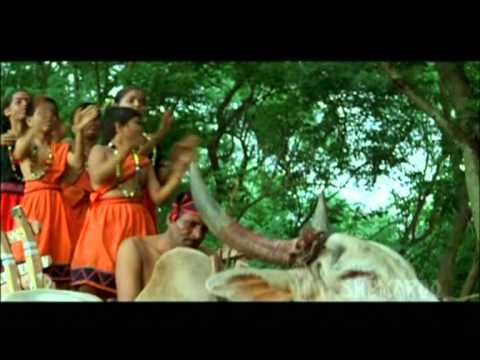 Yaa Re Yaa - Movie Song - Aadhar Stambh - Laxmikant Berde