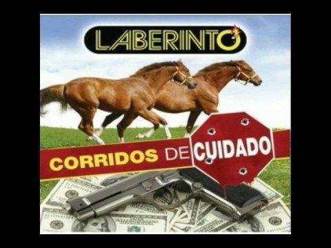 grupo laberinto corridos de caballos descargar