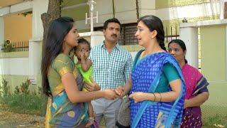 Deivamagal 06-05-2015 Suntv Serial | Watch Sun Tv Deivamagal Serial May 06, 2015