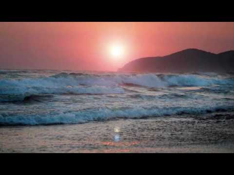 Loco in Acapulco - The Four Tops