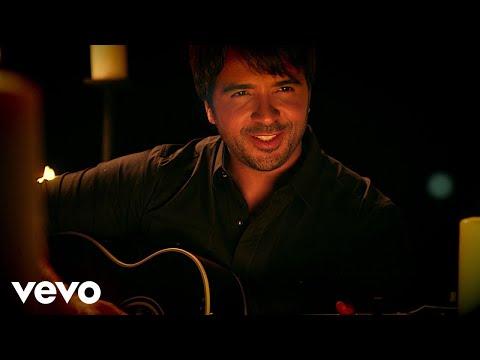 Llegaste Tu (Feat. Juan Luis Guerra)