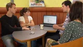 Folge 35: Medien nutzen   Filmfestival
