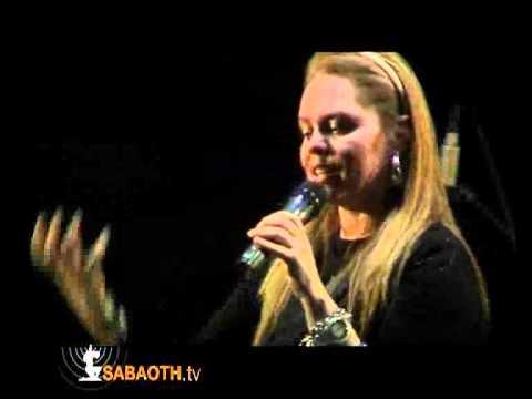 Domenica Gospel - 15 Gennaio 2012 - Unità di Fede - Pastore Roselen Faccio