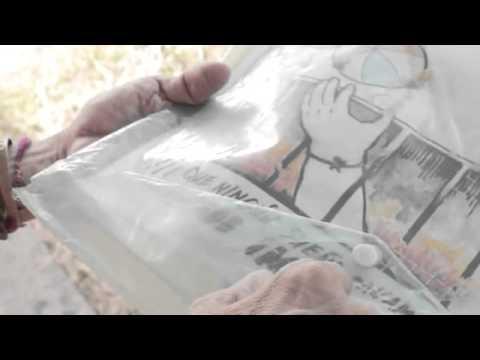 Impunidad maid in Pánama: al sistema le brota la muerte